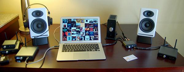 AE-Desk-edit-1024x403
