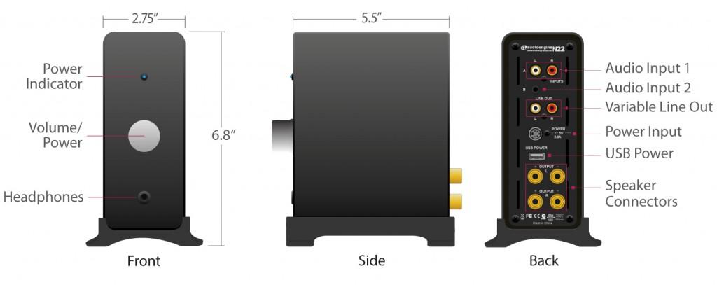 N22-tech-banner