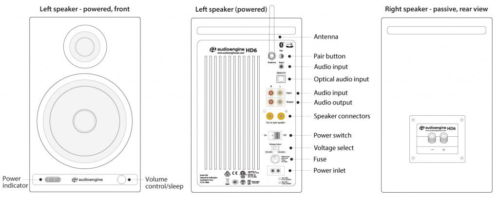 HD6-tech_banner_V02