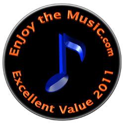2011_excellent_value