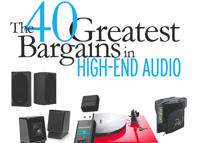 40_greatest_bargains.png.648x460_q85