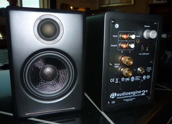 Audioengine_600