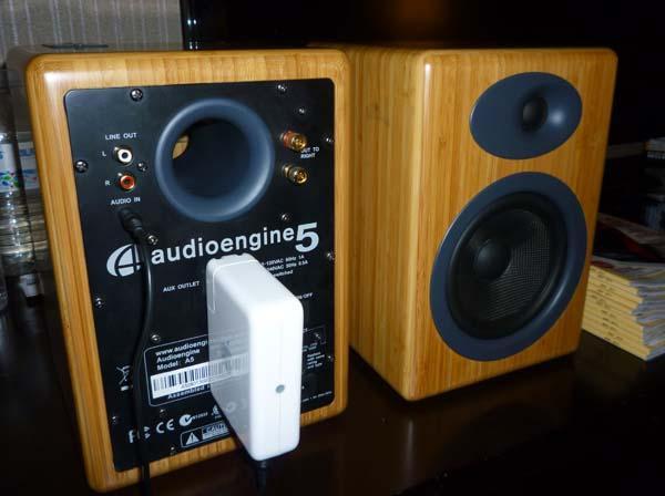 audioengine5_600