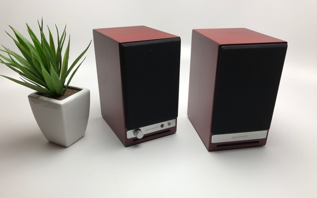featured-audioengine-hd3-speakers