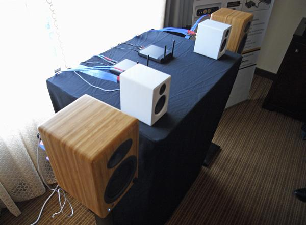 030913-Audioengine-600