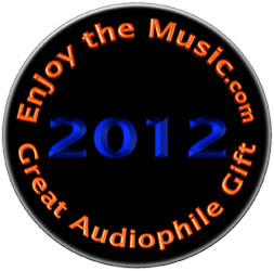 great_audiophile_gift_2012