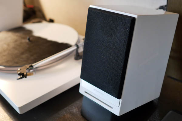 100617-Audioengine-600