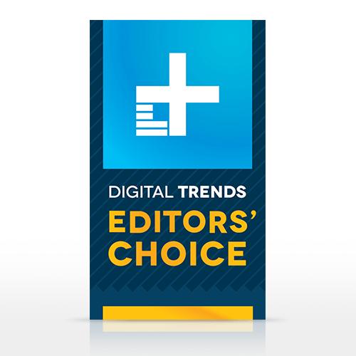 editors-choice-award-500x500